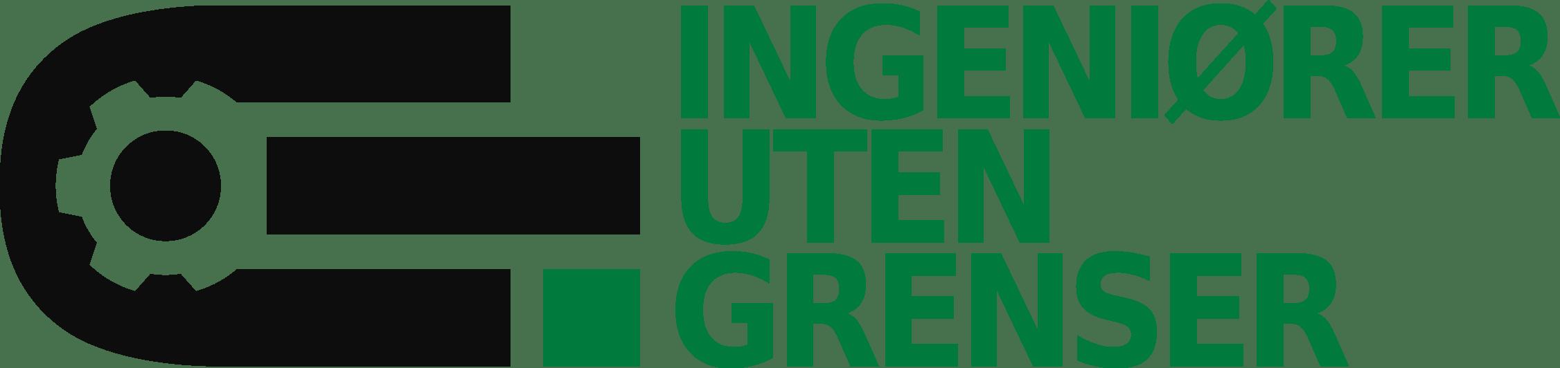 Ingeniører Uten Grenser (IUG) Norge
