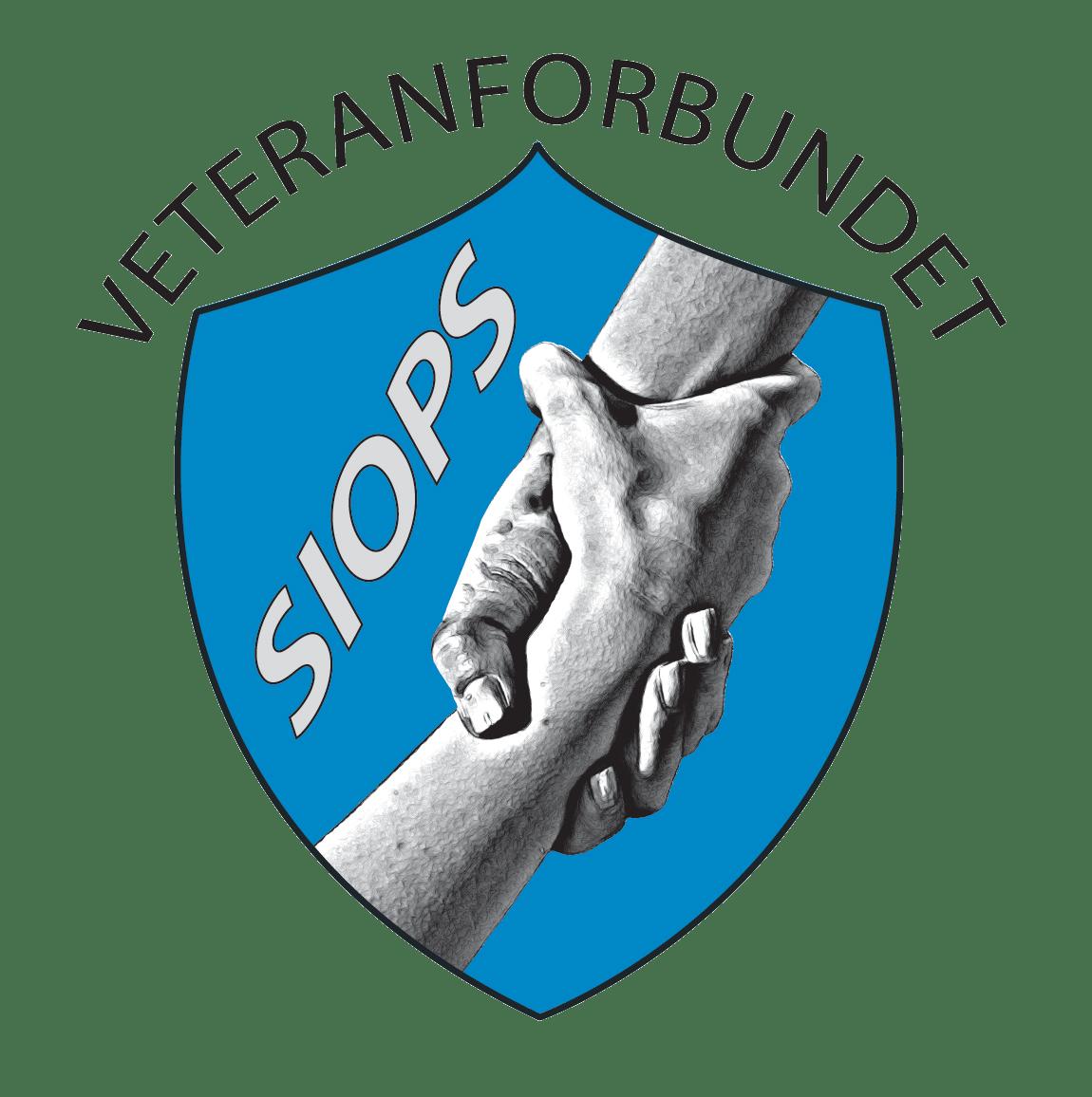 Veteranforbundet SIOPS