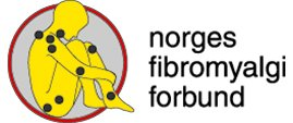 Norges Fibromyalgi Forbund