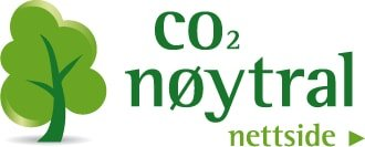 Saleduck_ CO2_nøytral_nettside.jpg