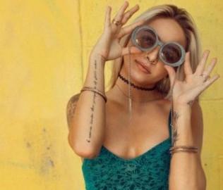 Eksklusiv SmartBuyGlasses rabattkode: Spar 8% rabatt på solbriller og briller