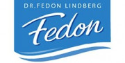 Dr.Fedon Lindbergs