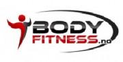 Bodyfitness