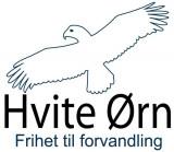 Hvite Ørn Norge