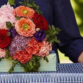 Eksklusiv rabattkode: Spar 10% rabatt på blomster hos Euroflorist