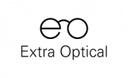 Extra Optical