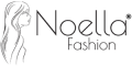 Noella Fashion