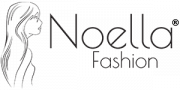 Noella Fashion