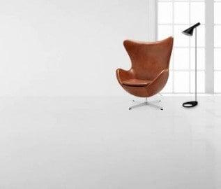 Eksklusiv VOGA rabattkode: Spar 25€ rabatt på stilfulle møbler