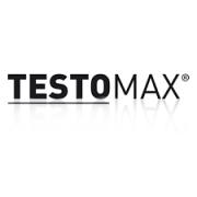 Norvital TestoMax