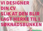 cvDesign