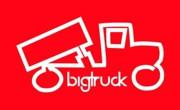 Big Truck Brand