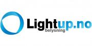 Lightup.no