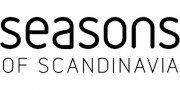 Seasons of Scandinavia